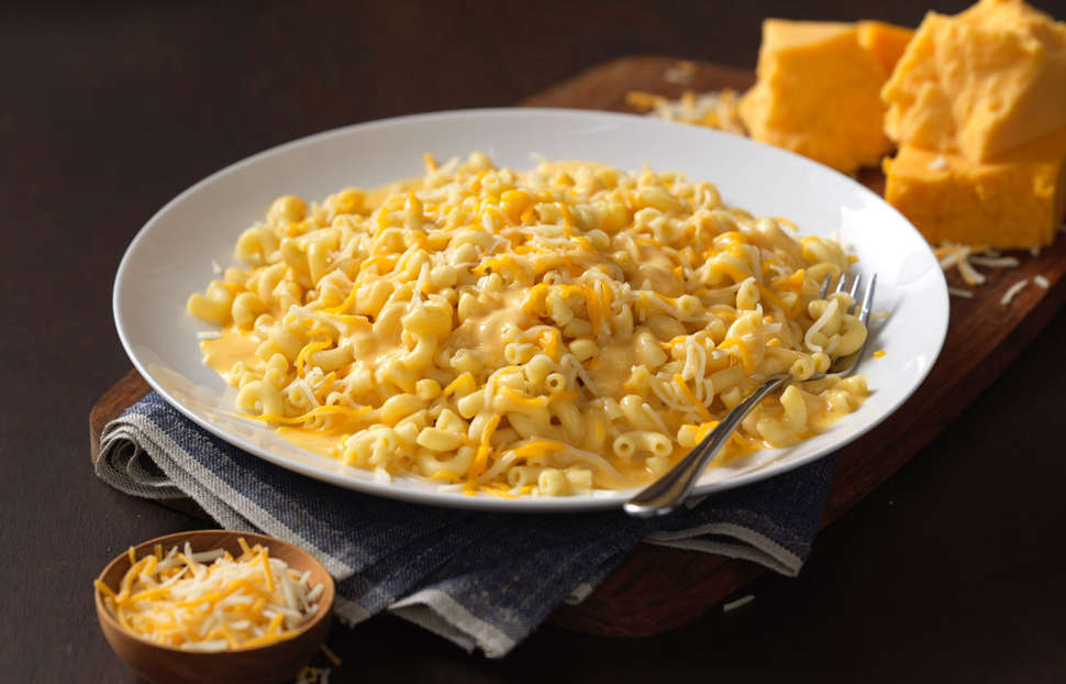 national macaroni and cheese day deals