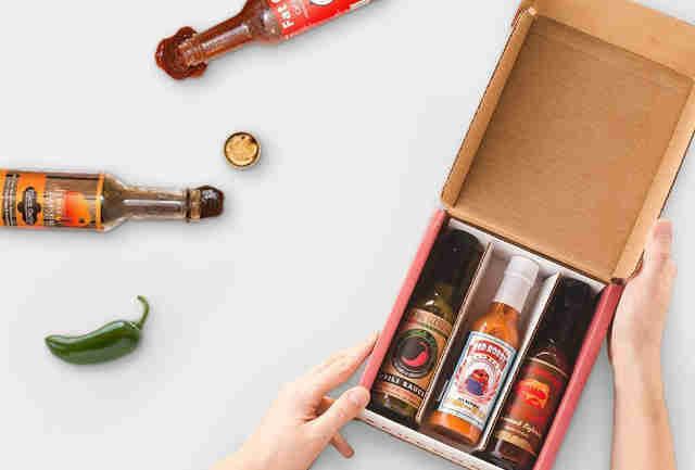 439f8af1f18 Best Food & Drink Subscription Boxes and Clubs - Thrillist