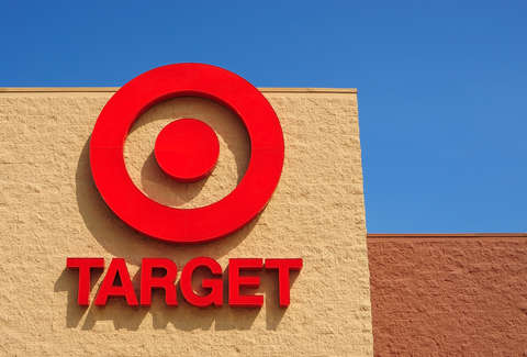 Best Target Day Deals 2019: What to Buy During the Massive Summer