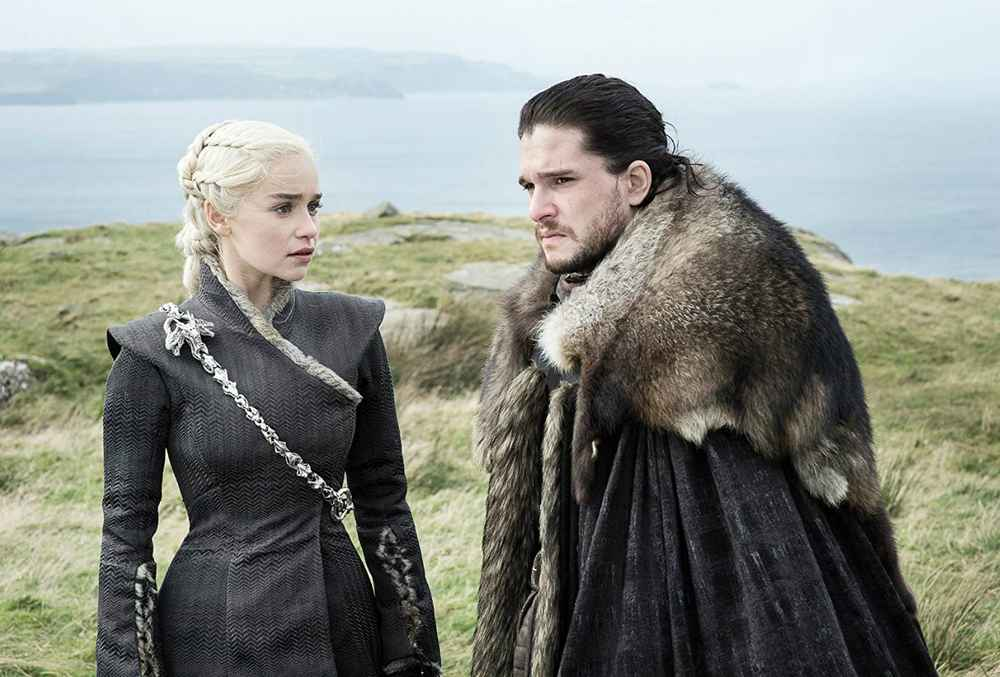 Everything We Know About HBO Max, WarnerMedia's New Streaming Service