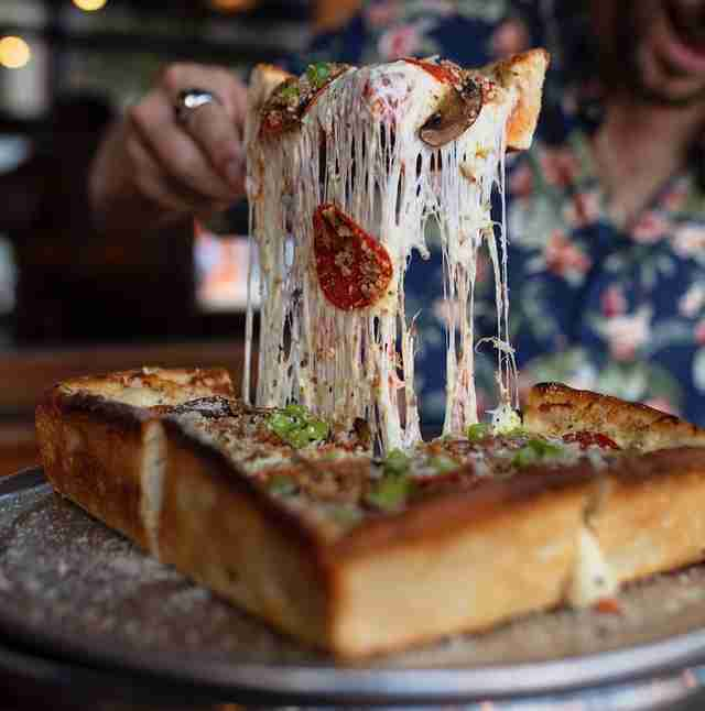 Best Restaurants In Louisville Coolest Hottest Newest