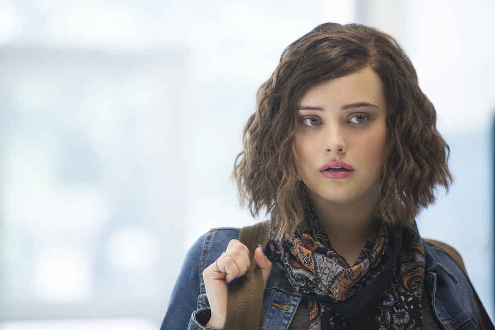 Why '13 Reasons Why' Re-Edited Its Most Controversial Episode Years After It Came Out