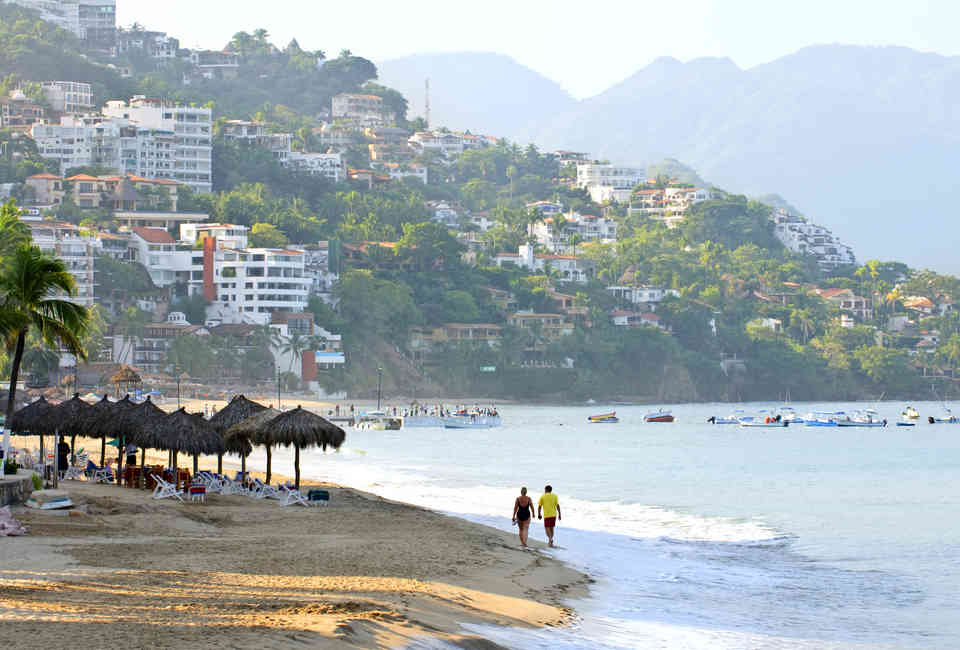 2b0d72e46 Best Beaches in Mexico: Most Beautiful Beaches to Visit Right Now ...