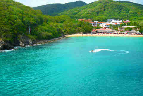3ca9fc1bbd67 Best Beaches in Mexico: Most Beautiful Beaches to Visit Right Now ...