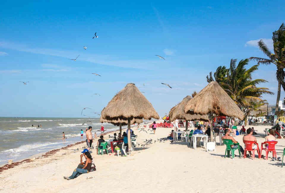 Best Beaches in Mexico: Most Beautiful Beaches to Visit Right Now