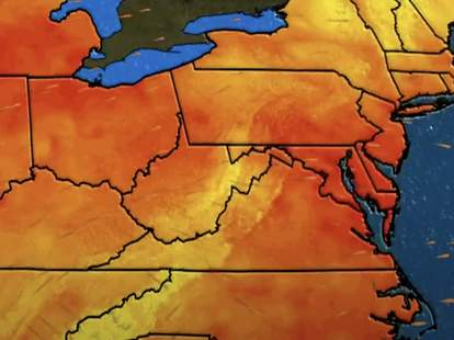 https://weather.com/forecast/regional/news/2019-07-13-heat-wave-midwest-plains-east