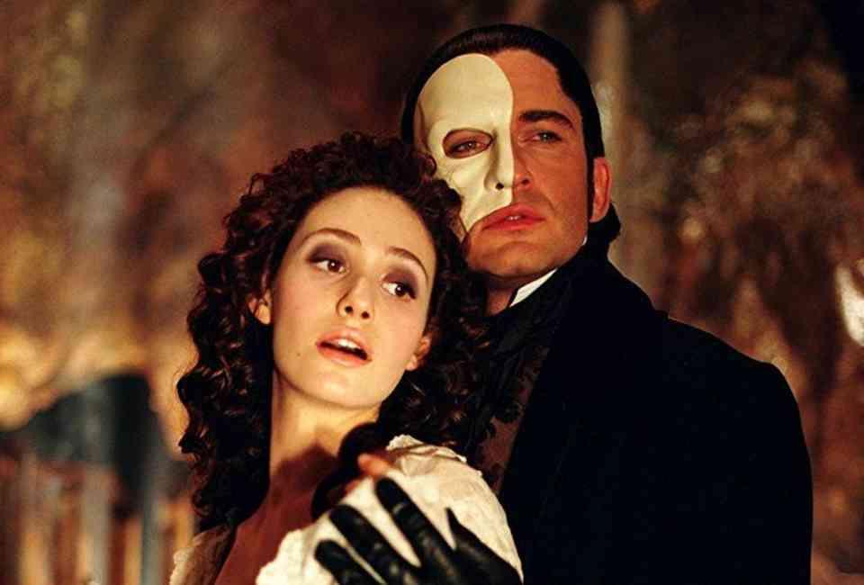 Best Romantic Movies on Netflix to Watch Right Now - Thrillist