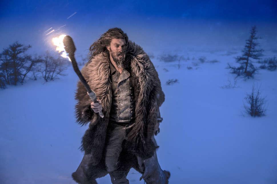 Best TV Shows on Netflix to Binge Watch Right Now - Thrillist