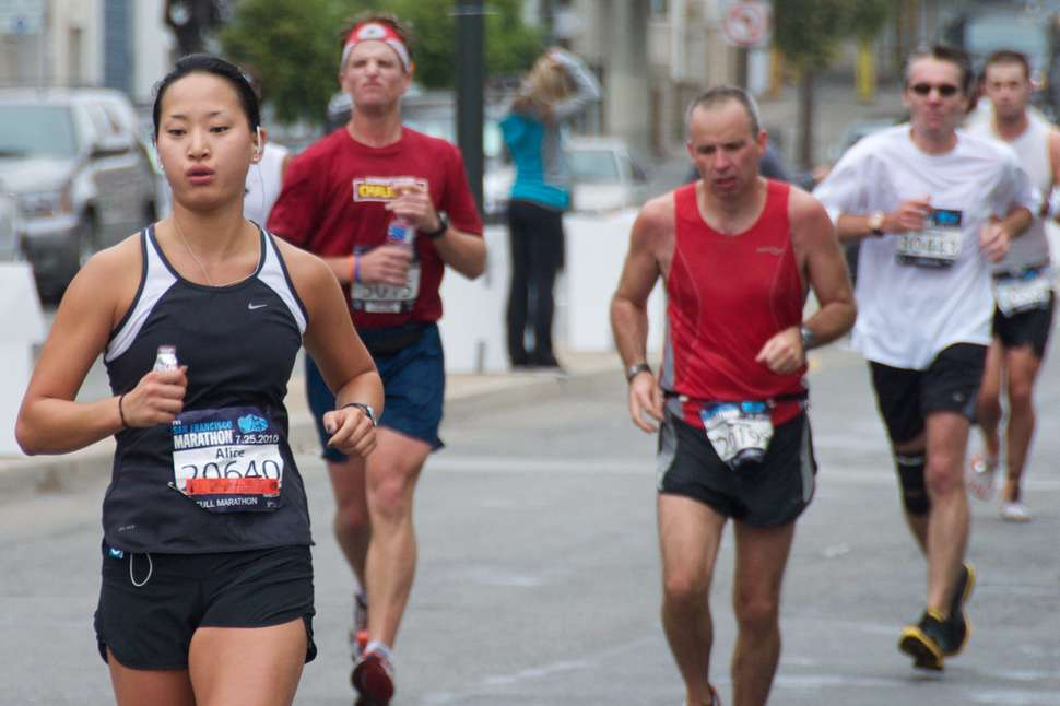 San Francisco Marathon 2019: Route Map, Start Time, Road ... on map of victoria attractions, map of grand rapids attractions, map of california, map of big sur attractions, map of ho chi minh city attractions, map of milan attractions, map of playa del carmen attractions, map of holiday lights, map california attractions, map of oklahoma attractions, map of rio de janeiro attractions, map of dublin ireland attractions, san fran map attractions, map of bucharest attractions, map of salt lake city attractions, map of idaho attractions, map nashville attractions, map of lombard street, map of buenos aires attractions, map of old san juan attractions,