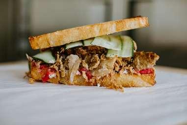 duncan street sandwich shop