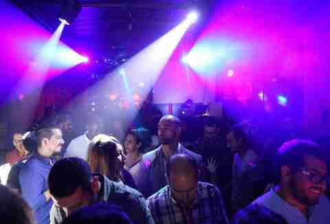 best hookup bars in dc