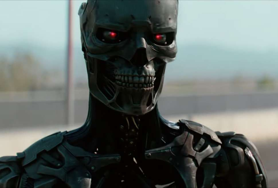 Best Comic Con 2019 Trailers: Most Exciting SDCC Trailers to Watch
