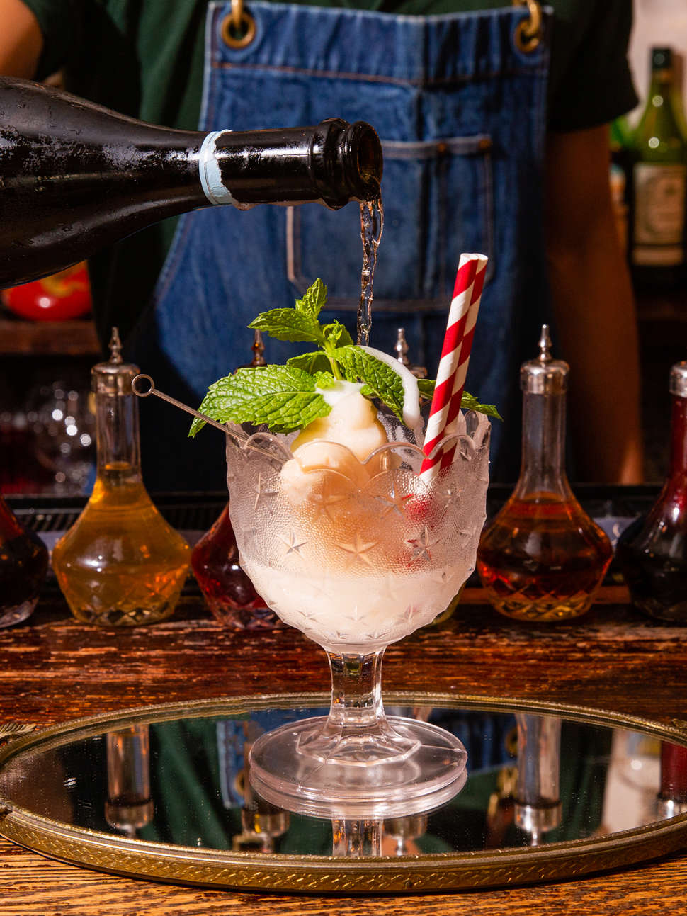Best Bars in NYC Right Now: Cool Places to Drink in New York