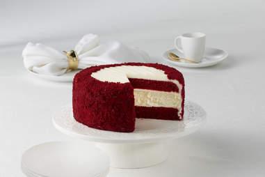 national cheesecake day 2019