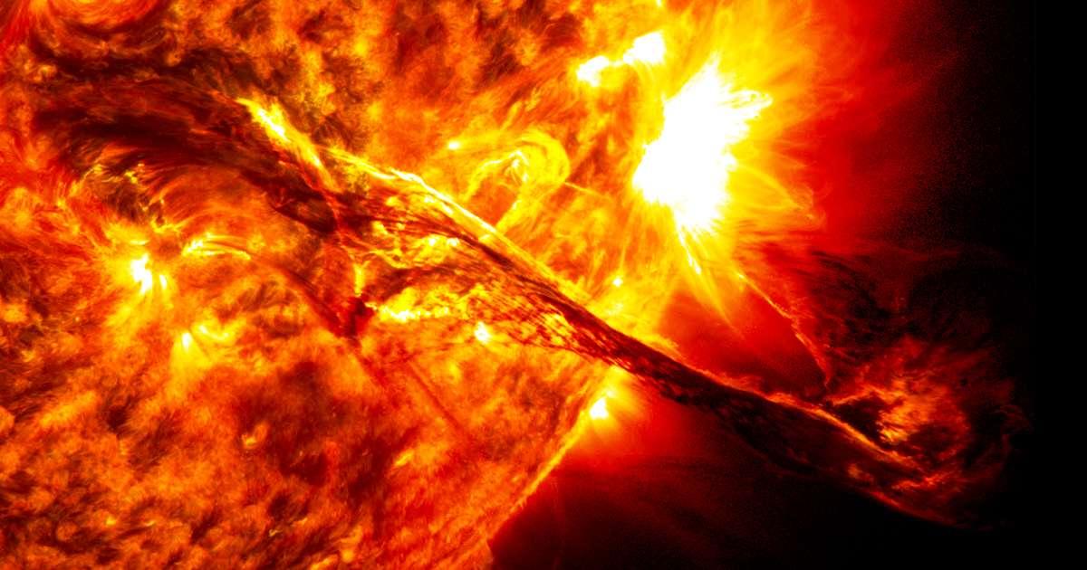 solar storm vietnam - photo #14