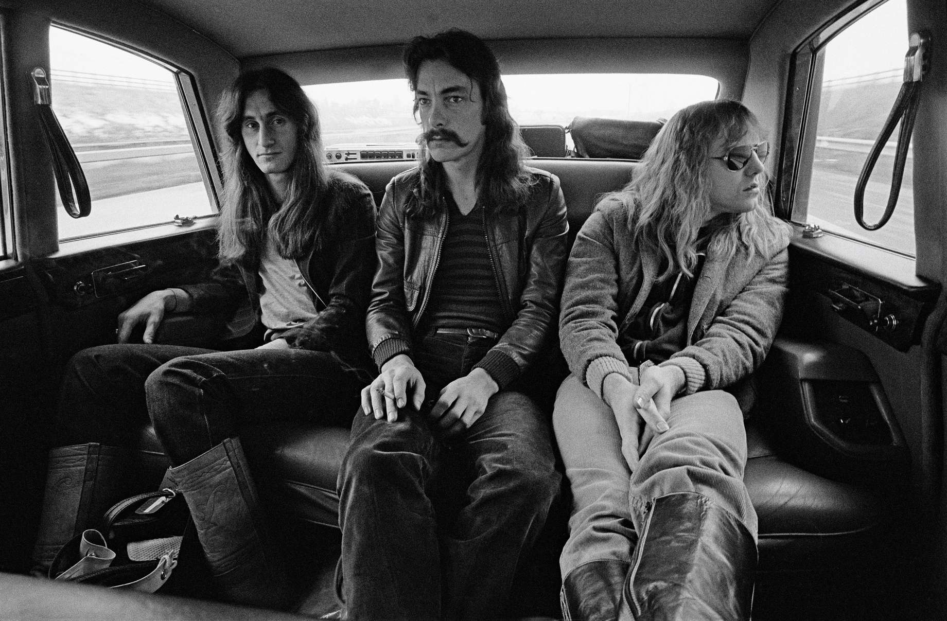 Best Rush Songs of All Time: Every Single Song, Ranked