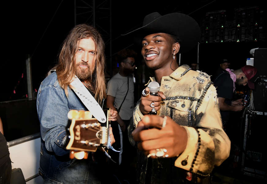 Lil Nas X's Old Town Road, Explained: Meme Leads to Billboard Charts Record  - Thrillist