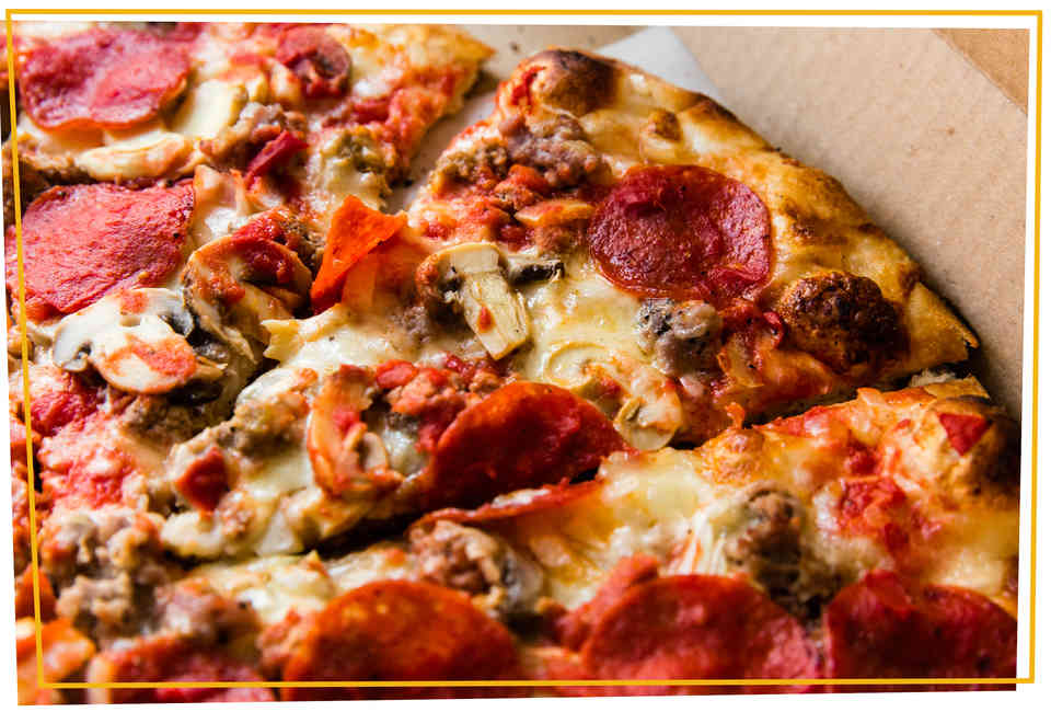 Best Pizza in NYC: Places With the Best Slices in New York