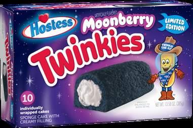 moonberry twinkie