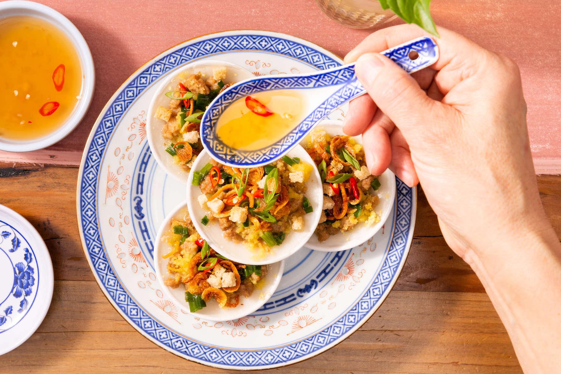 Best Vietnamese Restaurants & Vietnamese Food in America Right Now