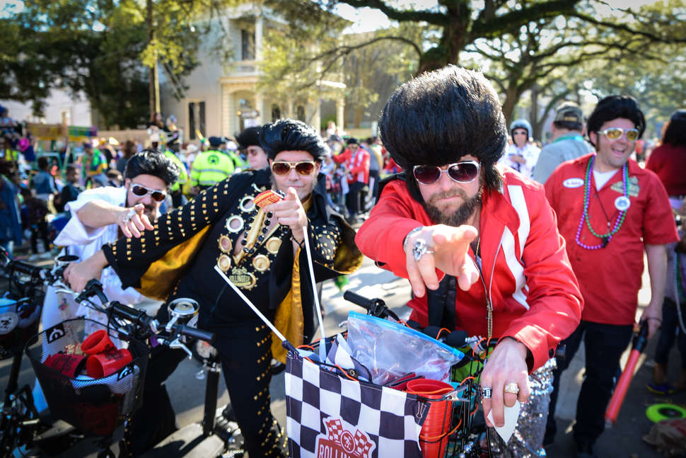 New Orleans Must Keep Looking Forward >> New Orleans Bachelor Party Guide Ideas And Things To Do