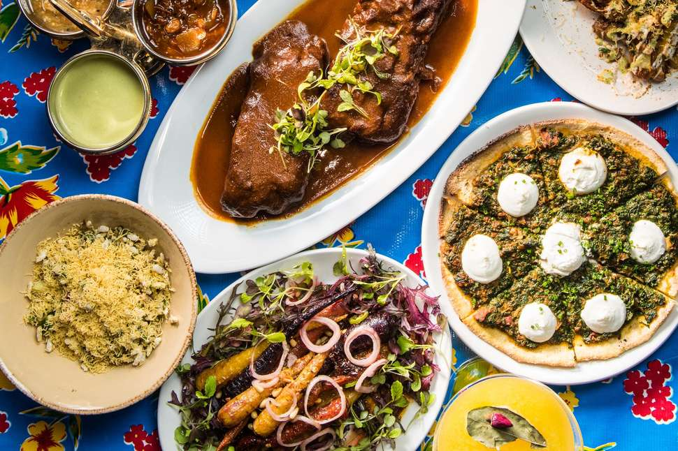 Best Nyc Restaurant Week 2019 Summer Deals Worth Making A