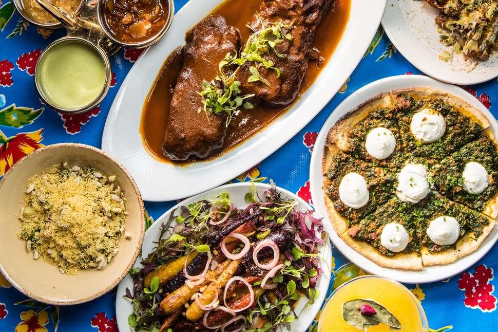 Best NYC Restaurant Week 2019 Summer Deals Worth Making a ...