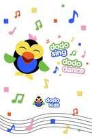 Dodo Sing Dodo Dance cover art
