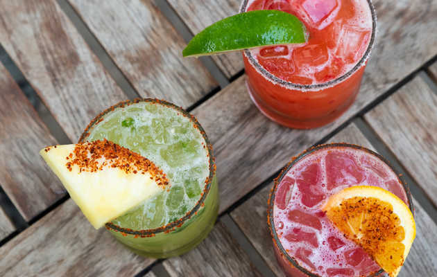 The Best Happy Hours in Austin, by Neighborhood
