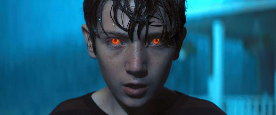 Best Horror Movies of 2019, Ranked: Good New Scary Movies to Watch