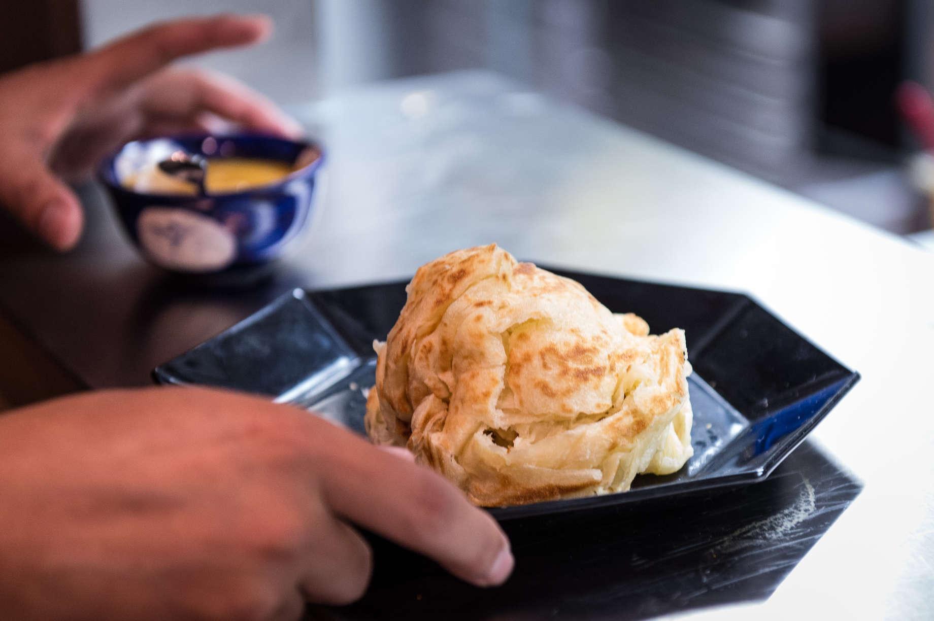 Best Restaurants in Houston: Coolest, Hottest & Newest