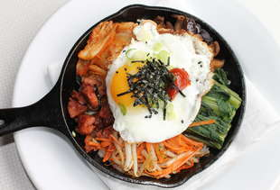 Best Brunch Spots in Every Honolulu Neighborhood