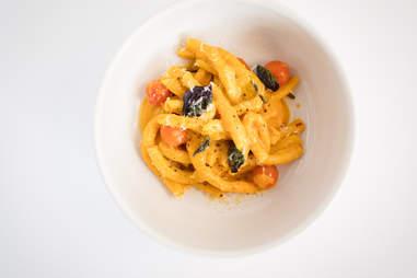 Roberta's pasta