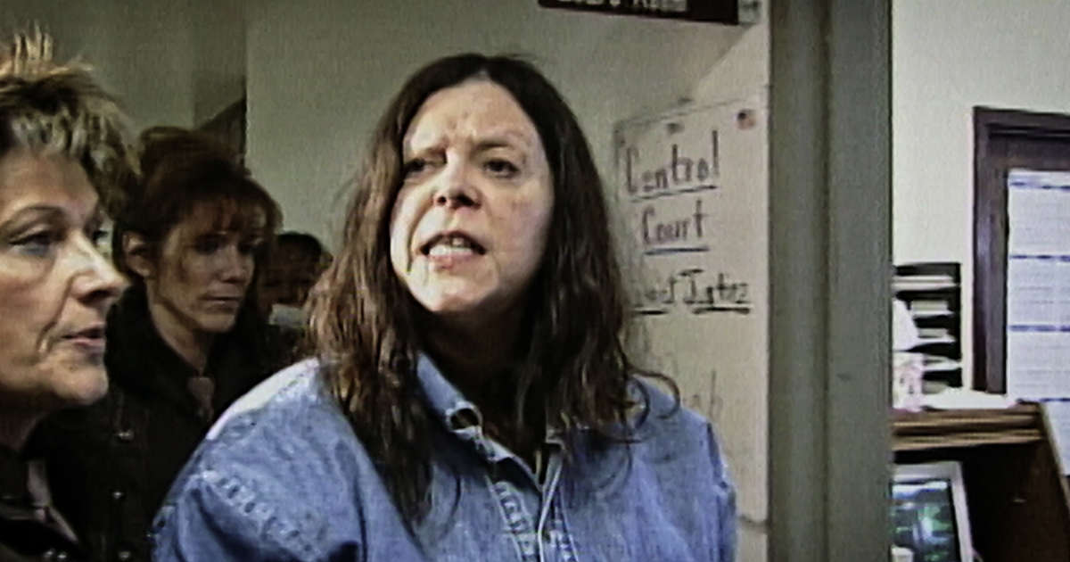 Best True Crime Documentaries on Netflix to Watch Right Now