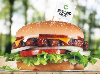 carl's jr beyond famous star burger
