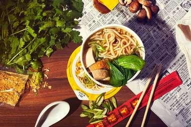 one culture foods food instant noodles noodle ramen bone broth healthy soup