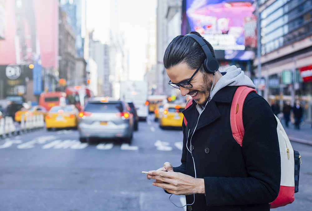 8 Essential Apps to Power You Through the Day