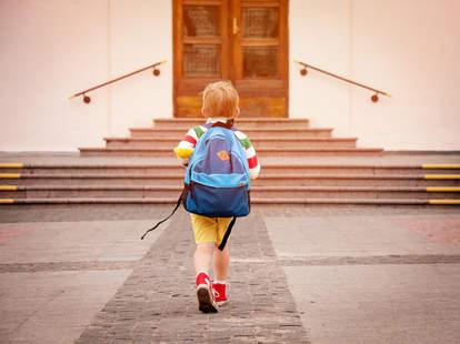 best back-to-school sales