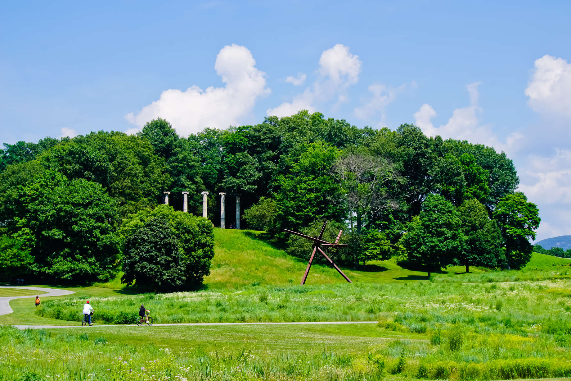 Best Hiking Near NYC: Day Hikes, Trails & Parks You Need to