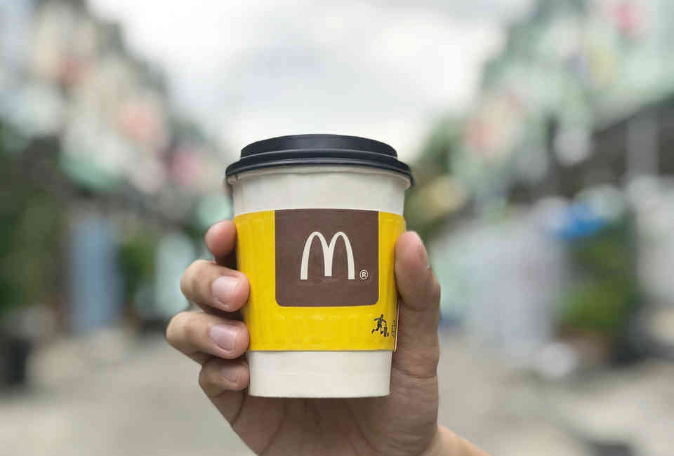 Best Food States in the US: What State Has the Best Food