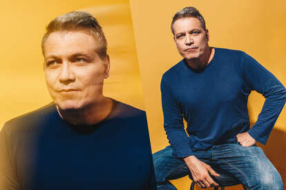 holt mccallany mindhunter