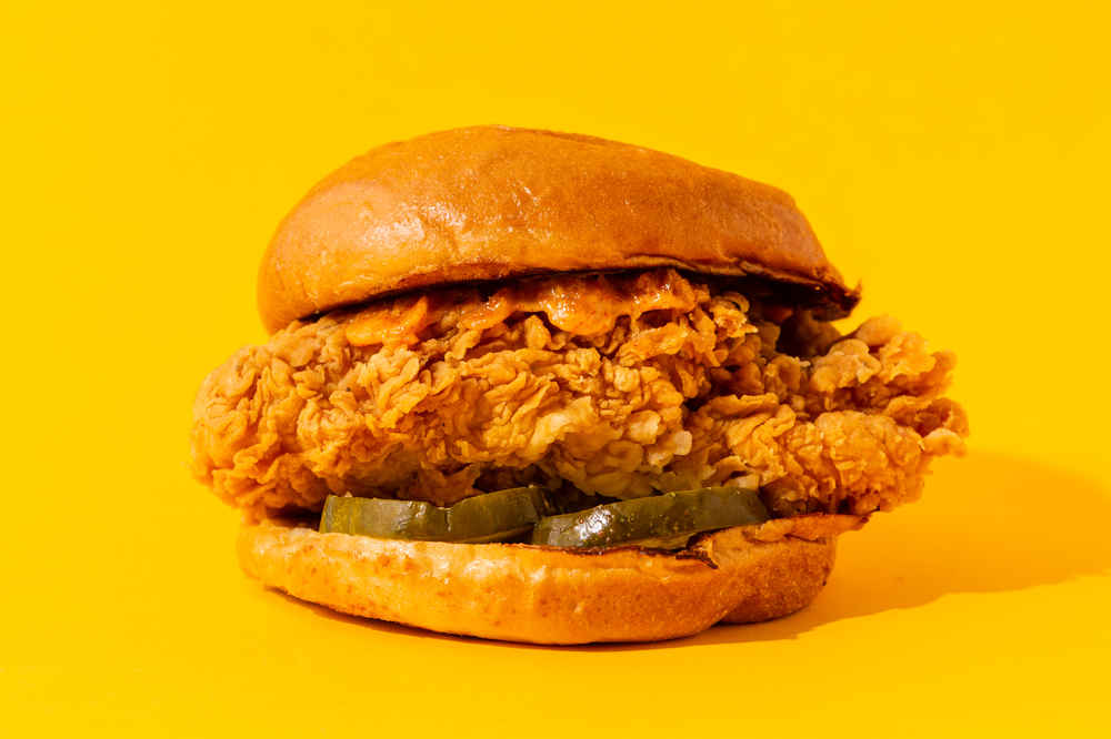 When Is Popeyes' Chicken Sandwich Coming Back? Clues Point to Soon.
