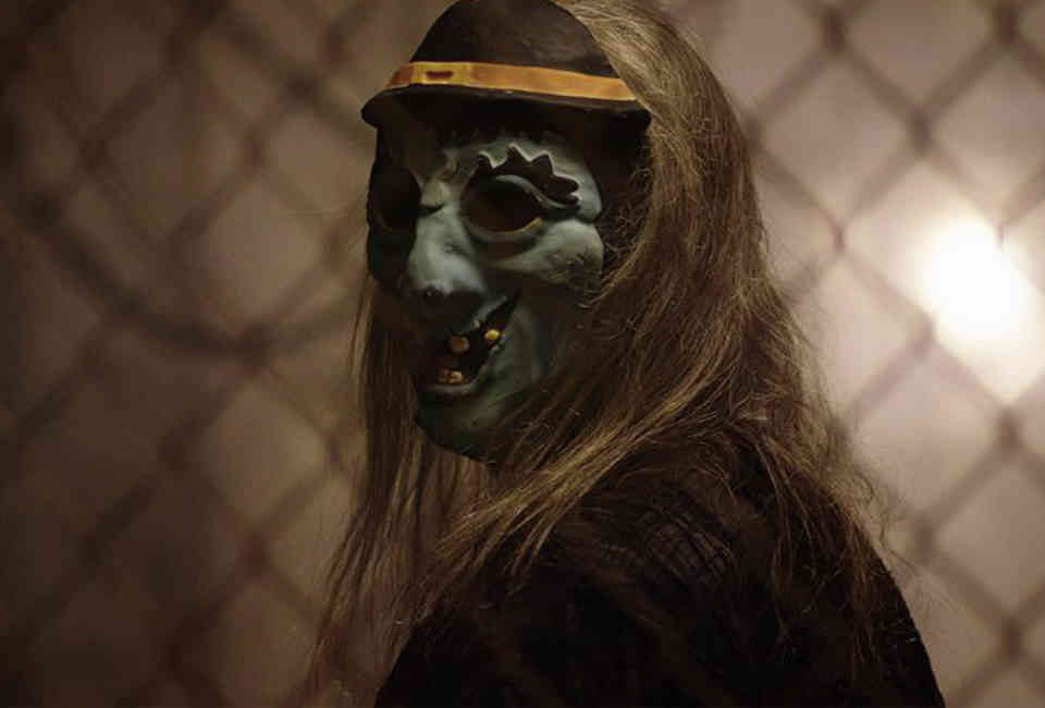 Best Horror Movies of 2019, Ranked: Good New Scary Movies to
