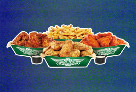wingstop chicken wings whole wing