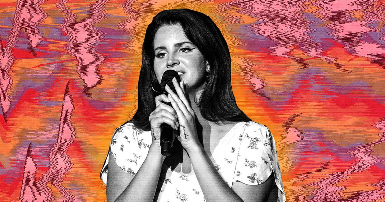 Is Lana Del Rey Good Best Lana Del Rey Songs Albums Videos Thrillist