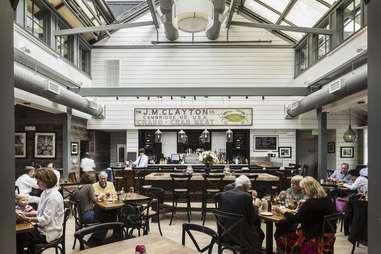 Mt. Washington Tavern Sky Bar