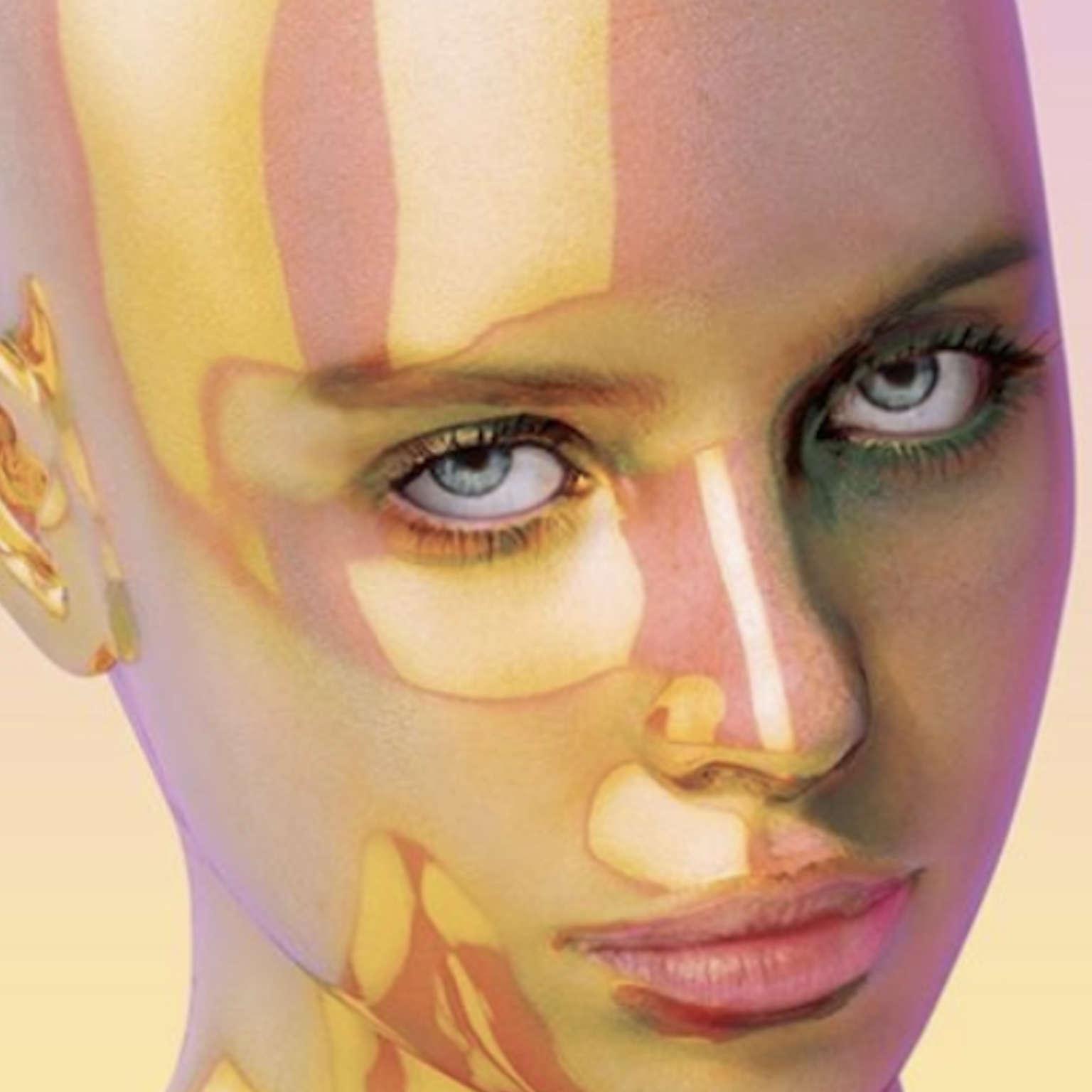 Billie Eilish Nude billie eilish speaks out against nylon germany magazine cover
