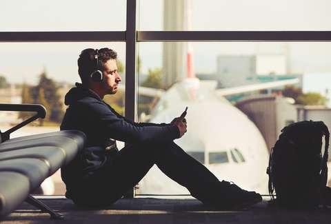 Best Travel Headphones Under $150: Over Ear & In Ear Noise