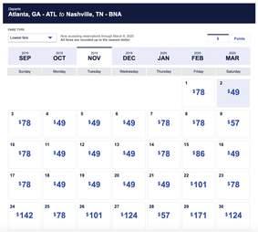 cheap flights southwest sale