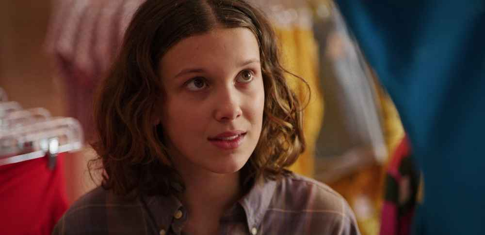 Everything We Know About 'Stranger Things' Season 4